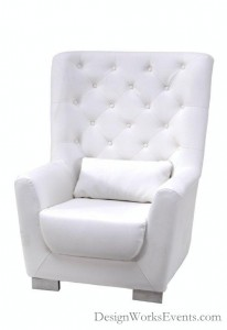 Naples_HighBack_Chair