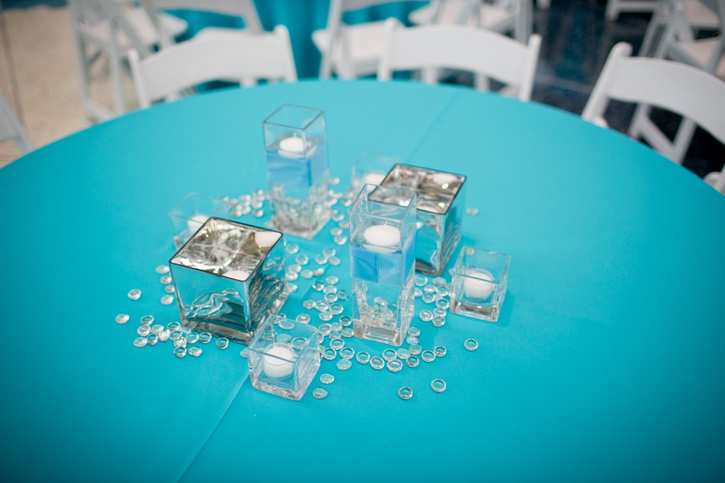 mirror centerpiece2