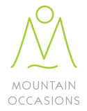 Mountain Occassions