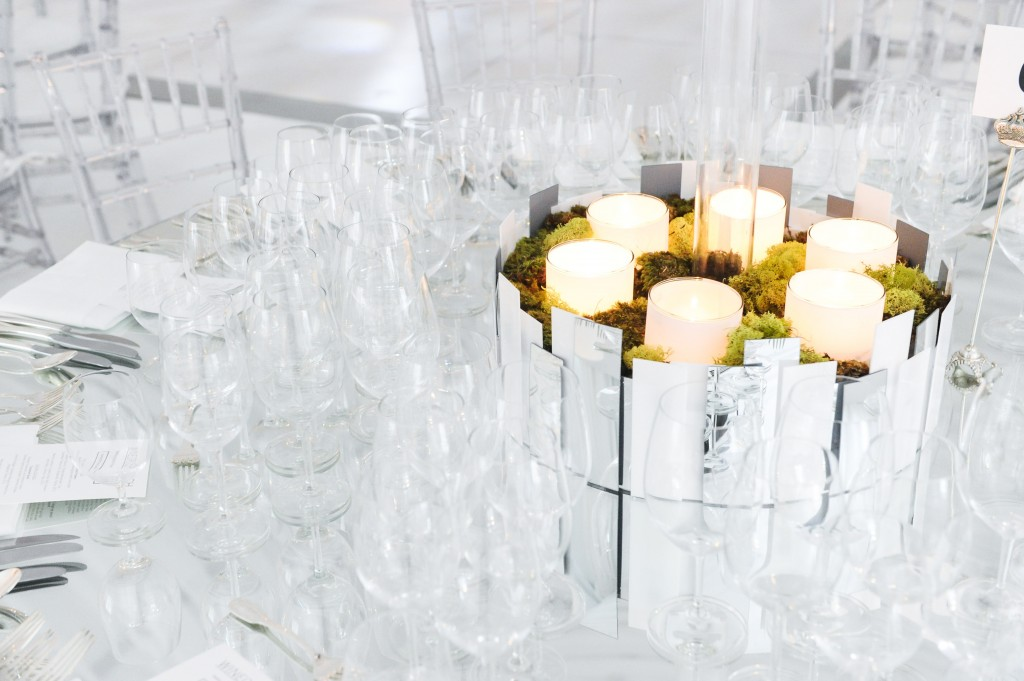 ASPEN ART MUSEUM 2014 WineCrush Hosted by AMY & JOHN PHELAN Presented by SOTHEBY'S