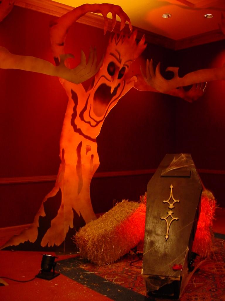 Corporate Halloween Theme 10-2001 (7)
