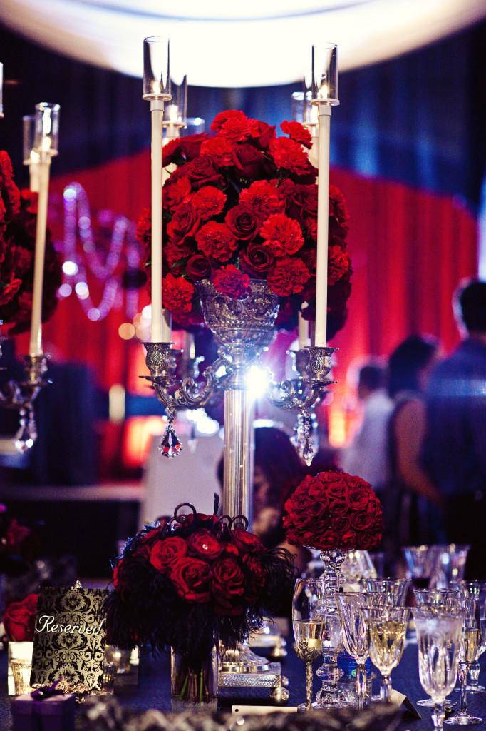 DesignWorks20100717_MattAlbertsPhotography (50)
