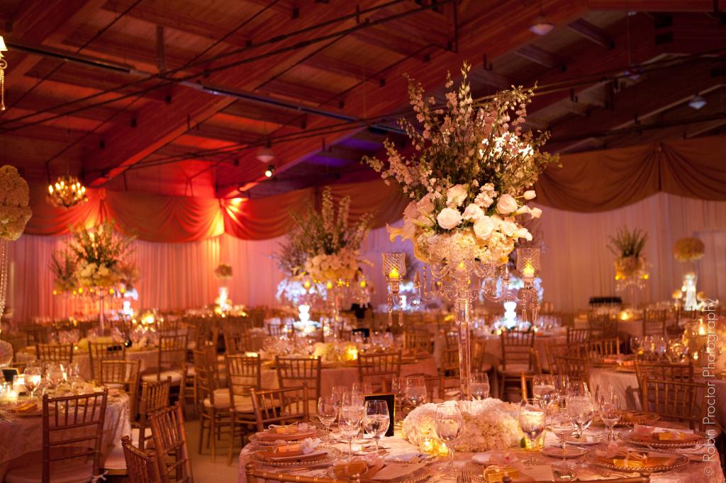 DesignWorks20110924_RobinProctorPhotography(27)