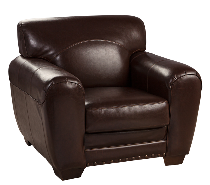 Contemporary_Brown_Arm_Chair
