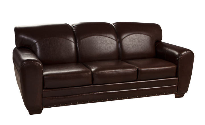 Contemporary_Brown_Sofa