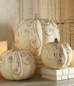 jeweled-pumpkin