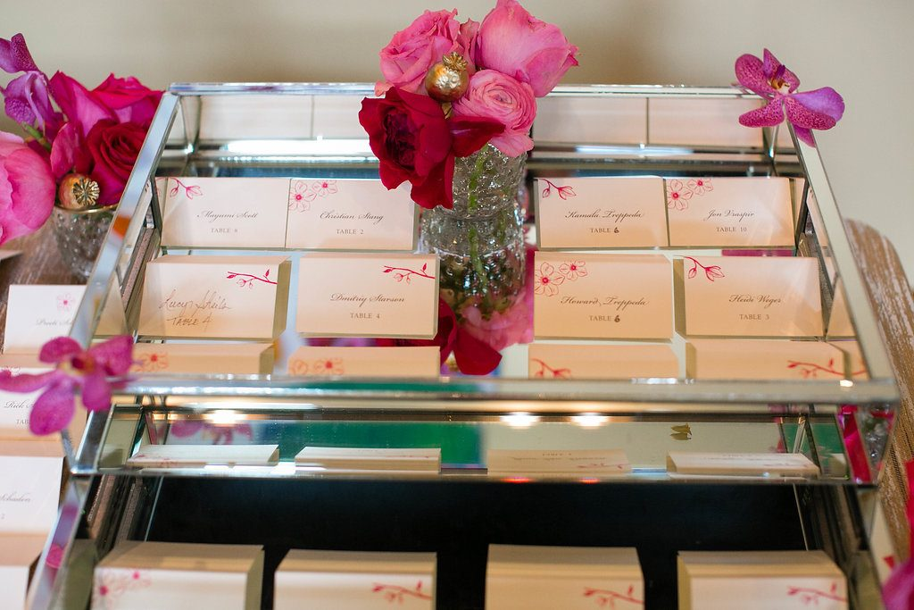 St Julien Wedding | DesignWorks Events | KB Digital Design